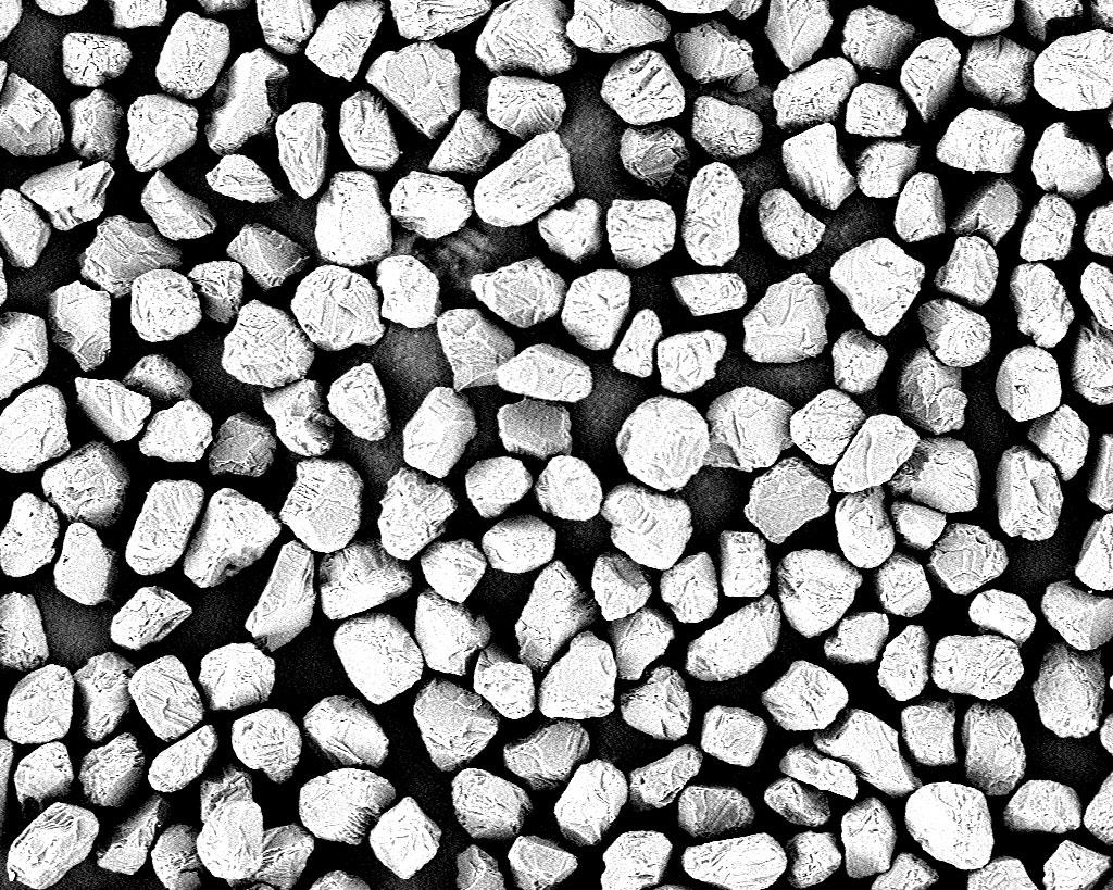 SDM-Standard Grade Diamond Powder