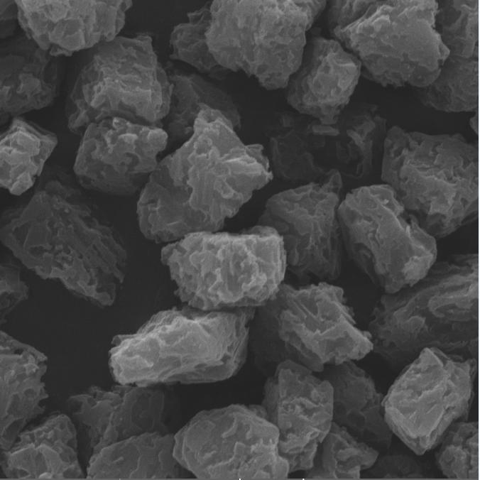 粗糙化金刚石微粉 YLMD-R